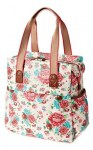bloom-shopper-gardenia-wit