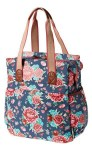 bloom-shopper-indigo-blauw