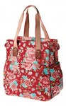 bloom-shopper-scarlet-rood