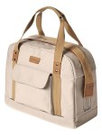 businessbag-women-creme