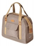 businessbag-women-taupe1
