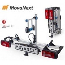 movanext-lux-plus-