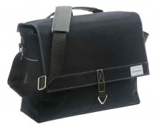 new-looxs,-dock-messenger,-black2