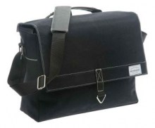 new-looxs,-dock-messenger,-black