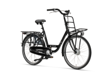 personal-bike-plus-3-schuin