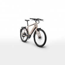 st1x-sand-sport-front-my189