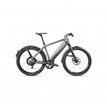 stromer-st5_sport-graphite-side