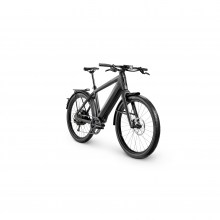 stromer_st3_launchedition_front_b_s_020518_01